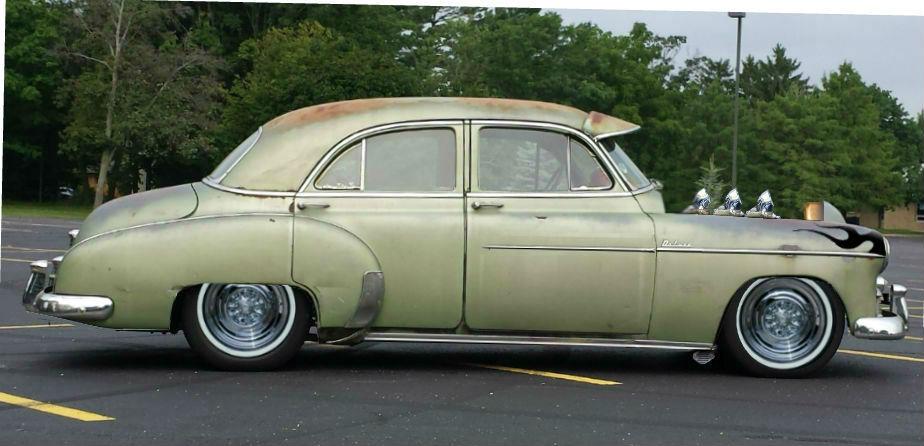 50 Chevy profile - 2 hoodless.jpg