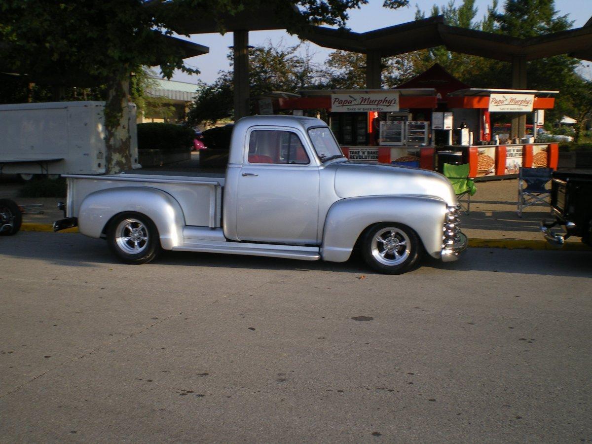 50 Chevy Truck.jpg