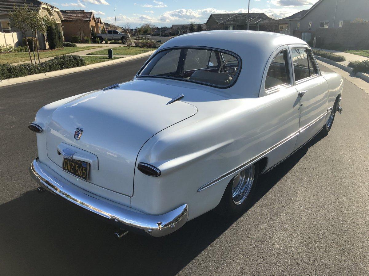 50 coupe RRQ.jpg