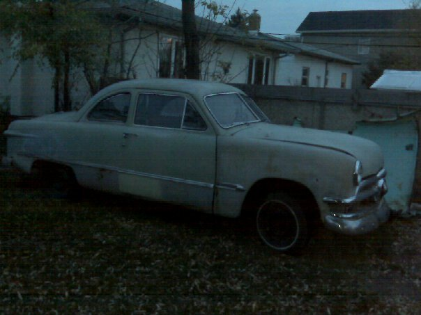 50 coupe1.jpg