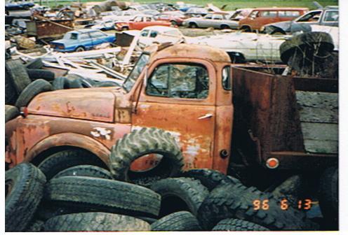 50 Dodge 4x4 044.jpg