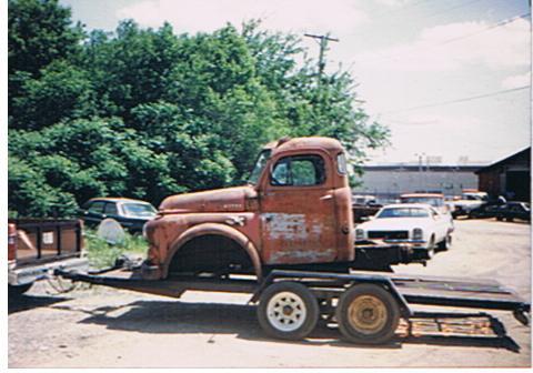 50 Dodge 4x4 045.jpg