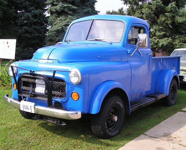 50 Dodge 4x4 062.jpg