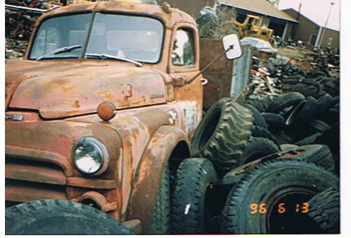 50 Dodge 4x4.jpg
