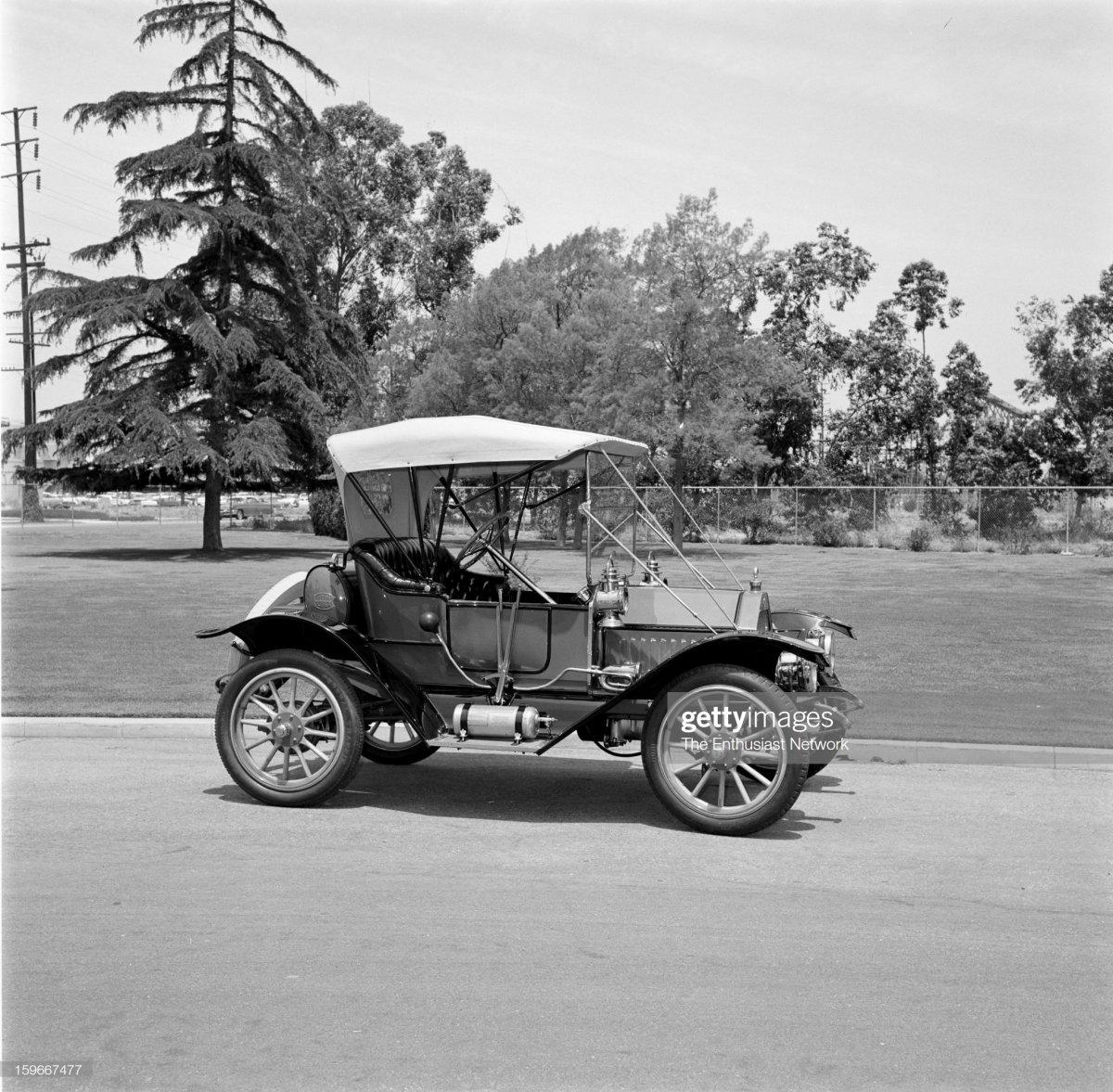50 Don Emmons 1912 Buick - Standun Kart.jpg