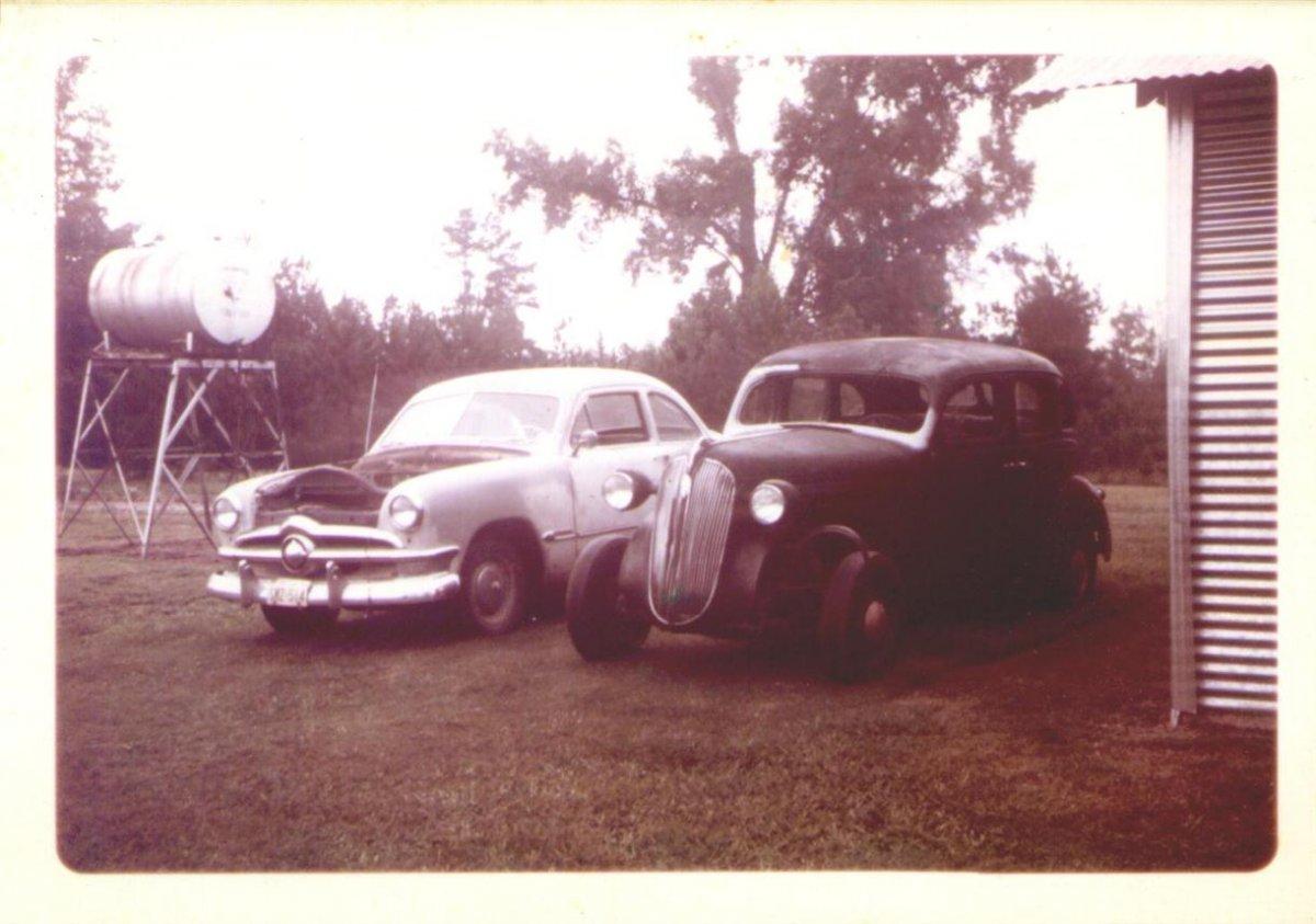 50 Ford & 37 Plymouth(1).jpg