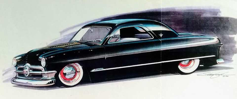'50 Ford 3wd Rendering - by Steve Stanford (1).jpg