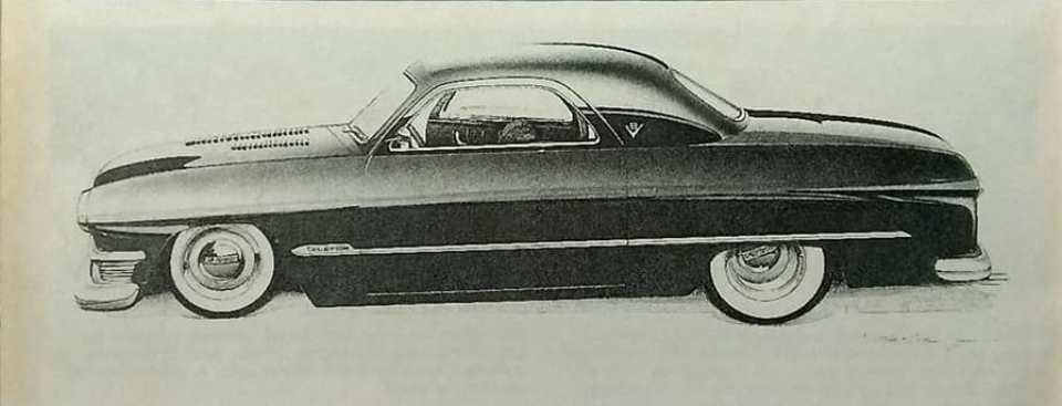 '50 Ford 3wd Rendering - by Steve Stanford (2).jpg