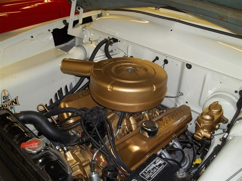 50 ford 518 (Medium).jpg