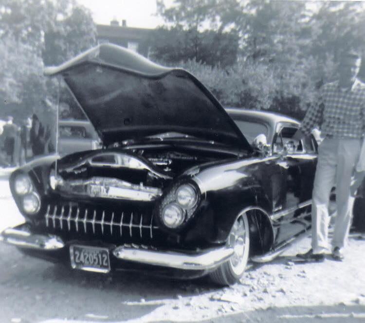 50 Ford canted front.jpg