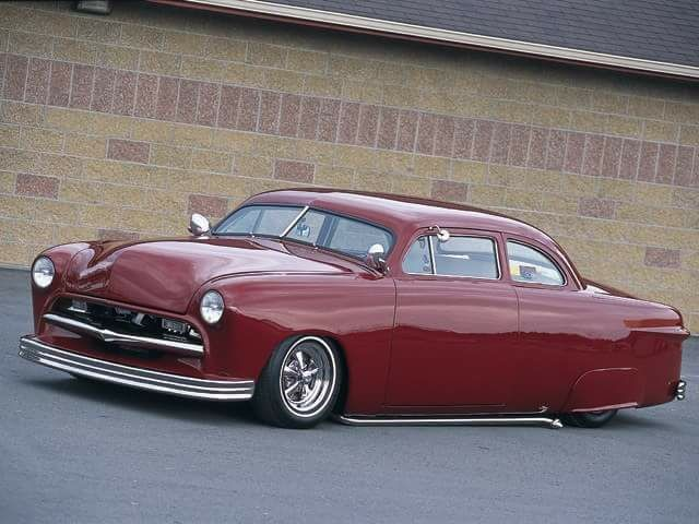 50 Ford coupe.jpg