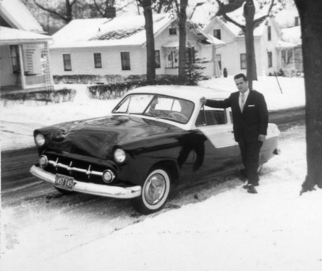 50 Ford first build.jpg