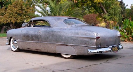 50 Ford rear bare.png