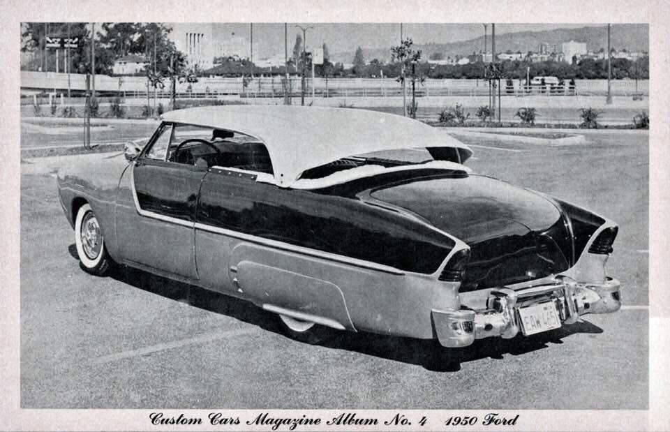 50 Ford rear Vintage.jpg