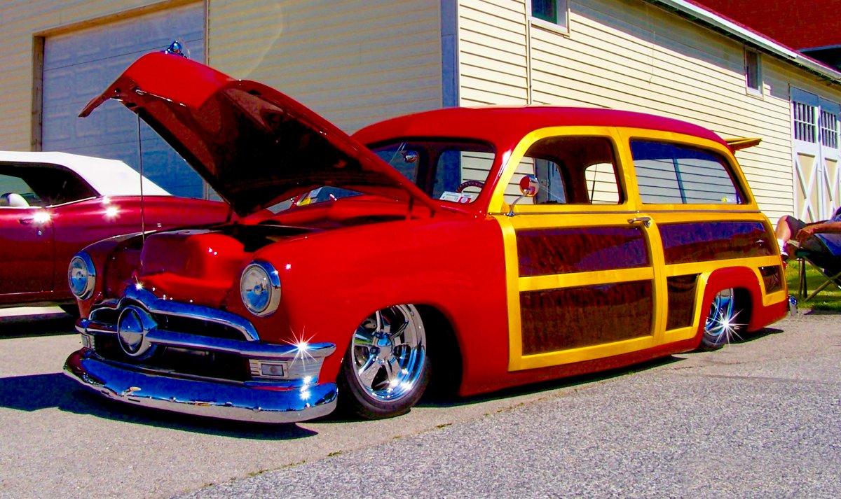 50 Ford Wagon FB AS H.jpg