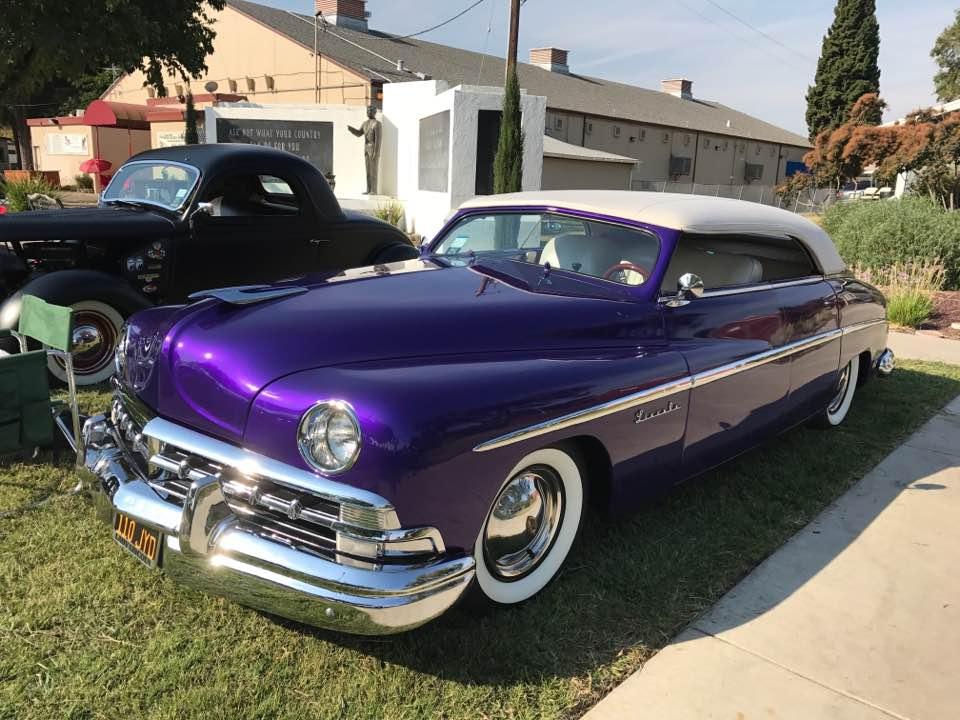 50 Lincoln 4 dr.jpg