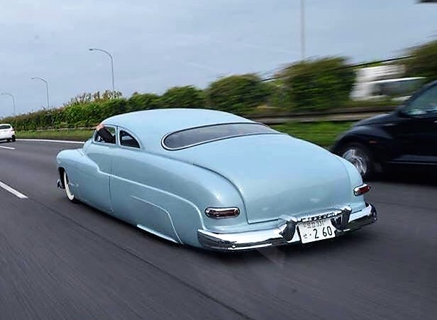 50 Mercury blue slanted Japan.jpg