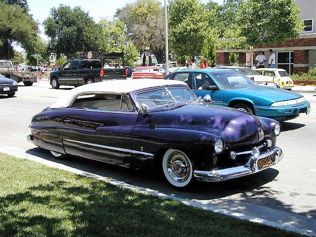 50 Mercury convert' Paso.jpg