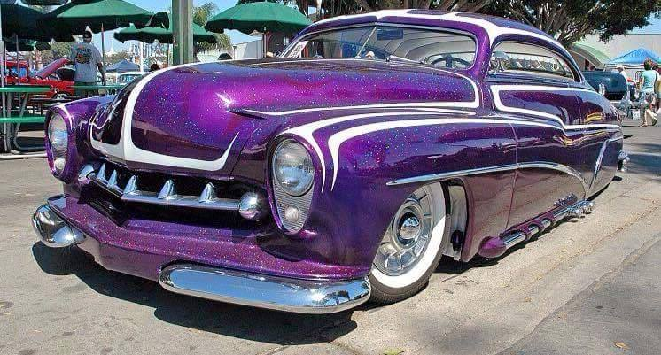 50 Mercury purple front.jpg