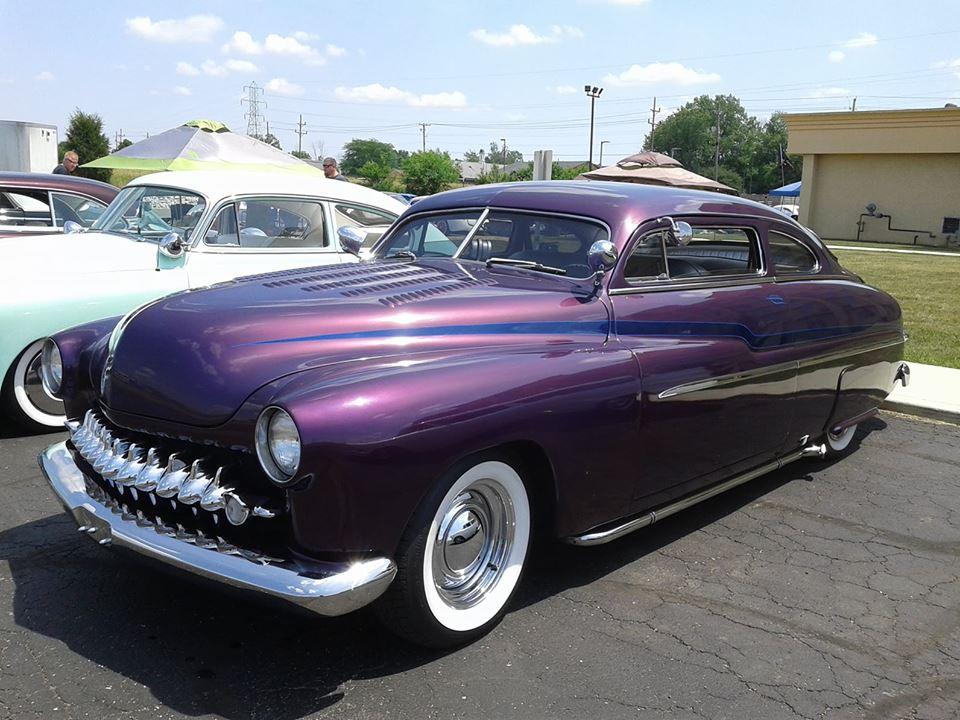 50 Mercury purple.jpg