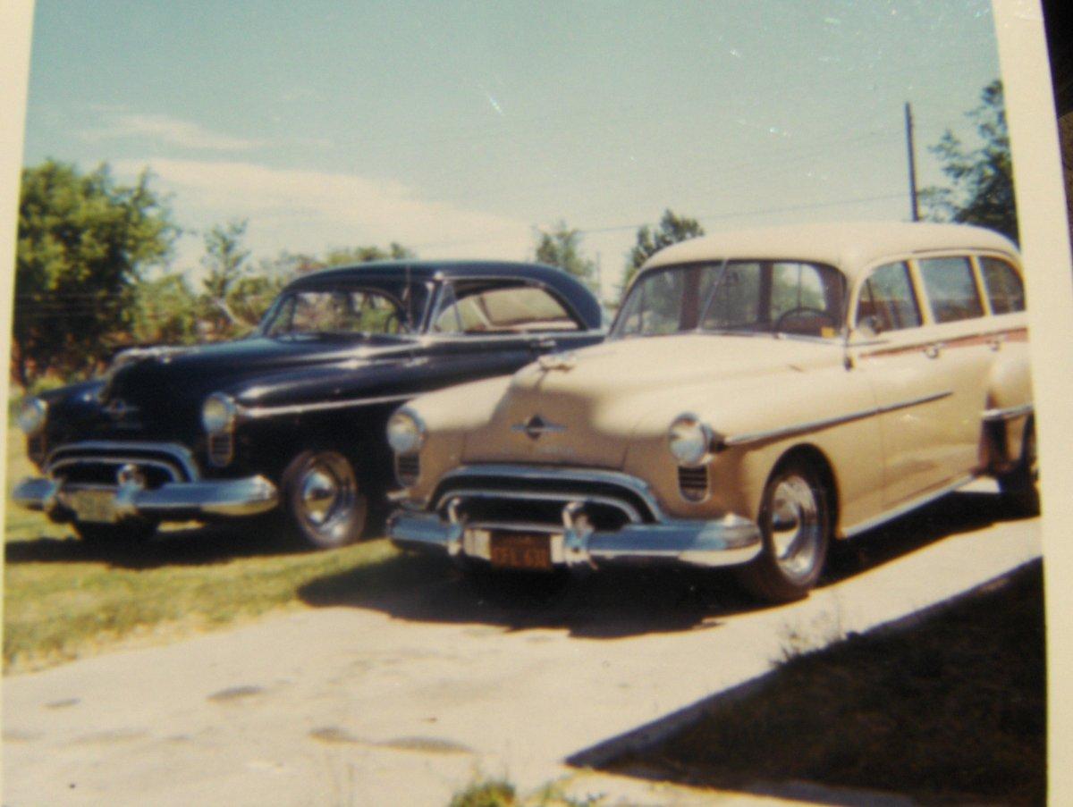 '50 Olds 001.JPG
