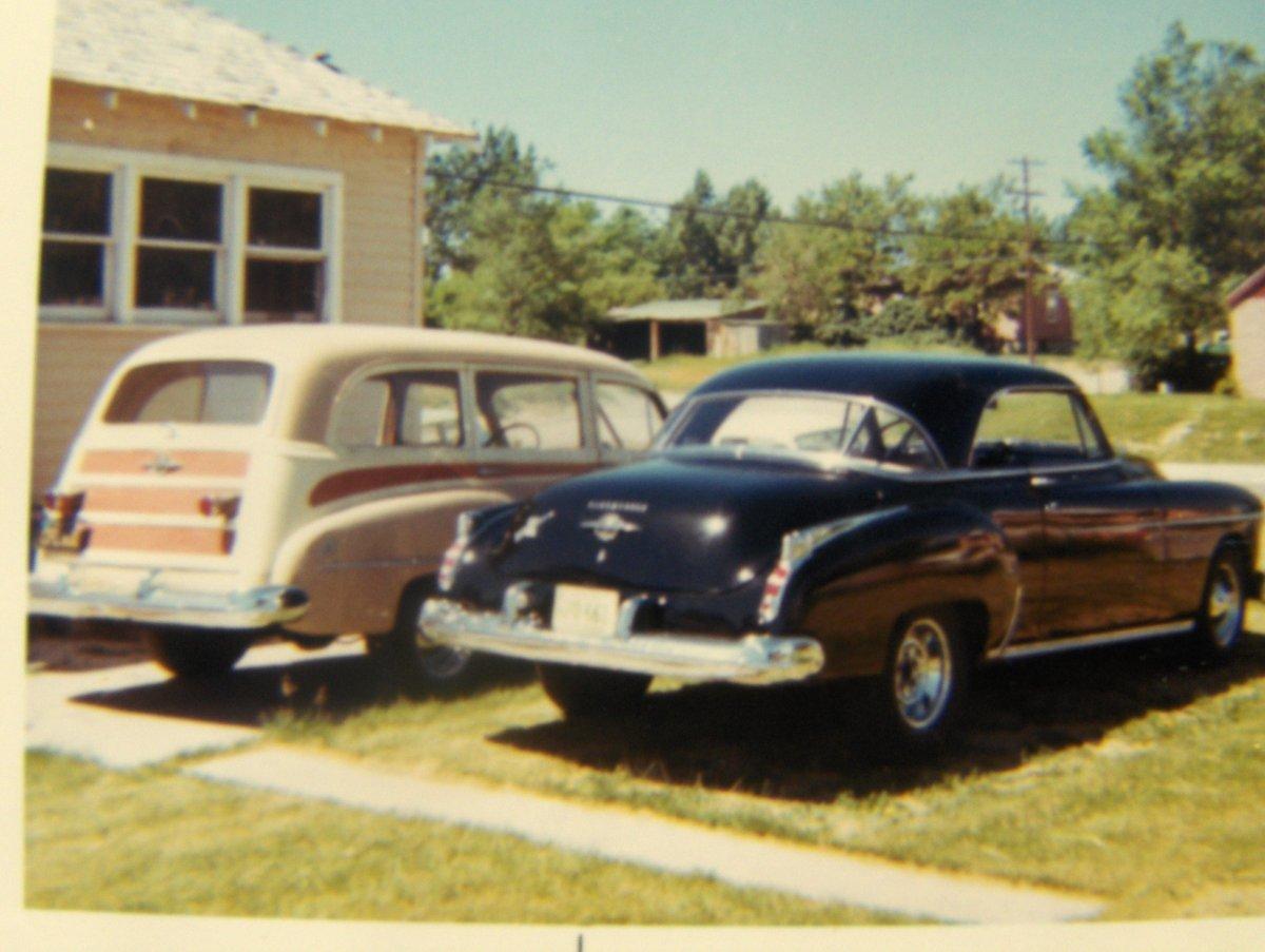 '50 Olds 002.JPG