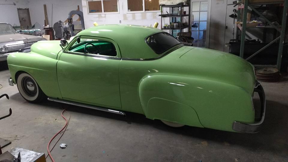 50 Plymouth 3 window green chopt.jpg