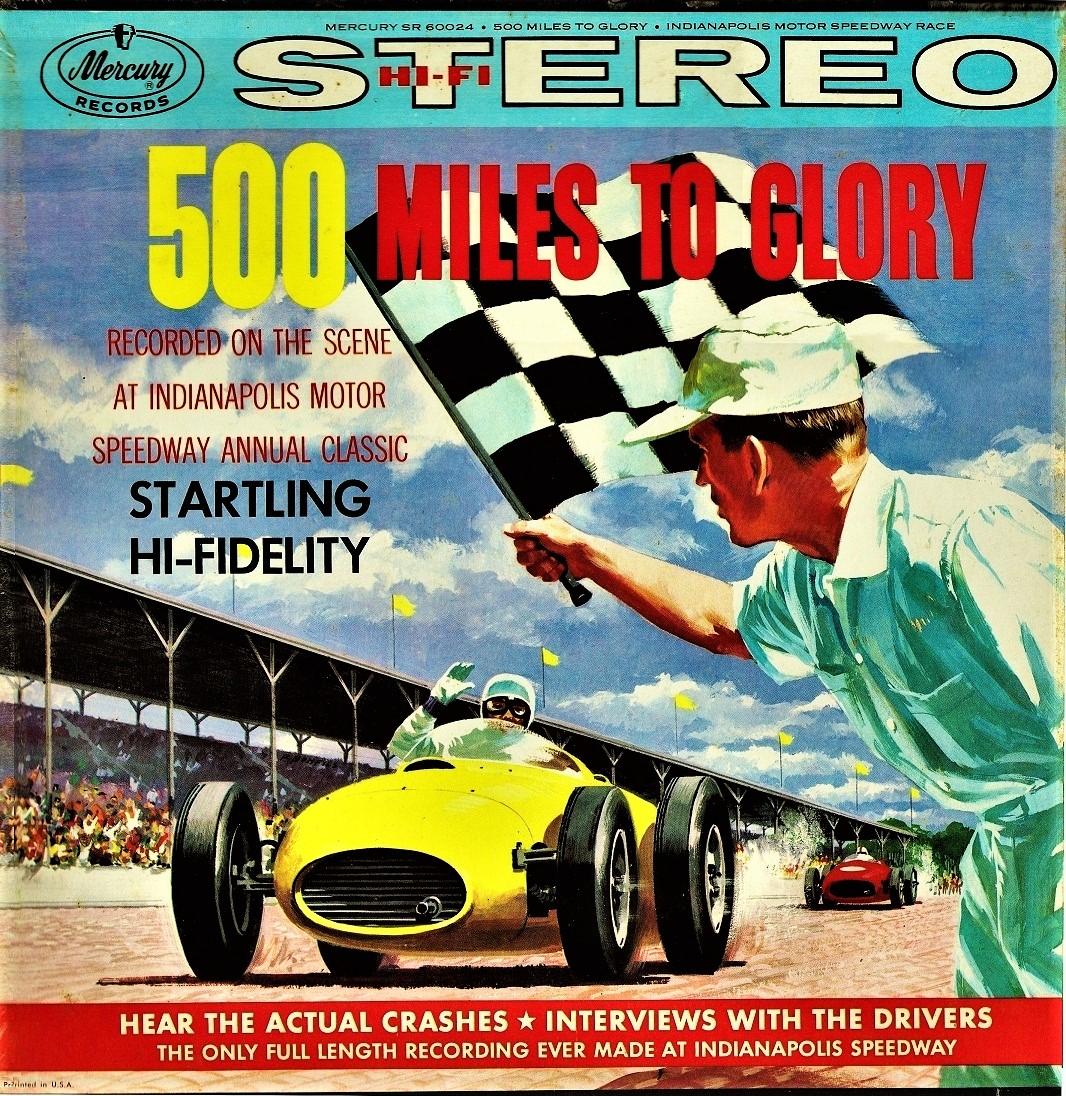 500 Miles to Glory b.jpg