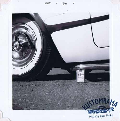 500px-Jerry-drake-1955-ford-custom30.jpg