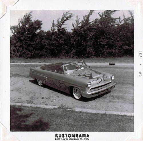 500px-Ken-foress-1953-mercury.jpg
