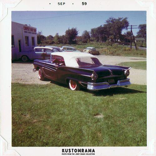 500px-Russ-edgers-1957-ford.jpg