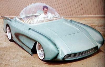 5014caf1e4e958af062fdb7b71a5033a--futuristic-cars-bubbles.jpg
