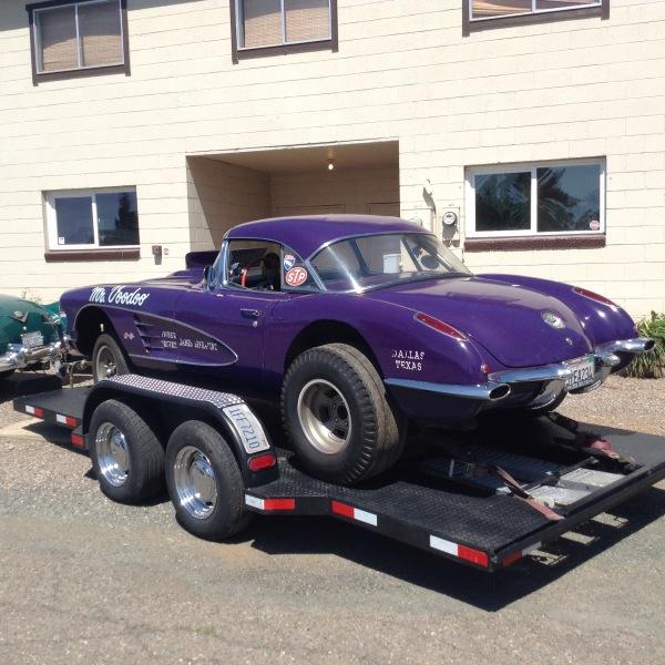 50659136-510-Mr-VOO-DOO-1958-corvette.jpg