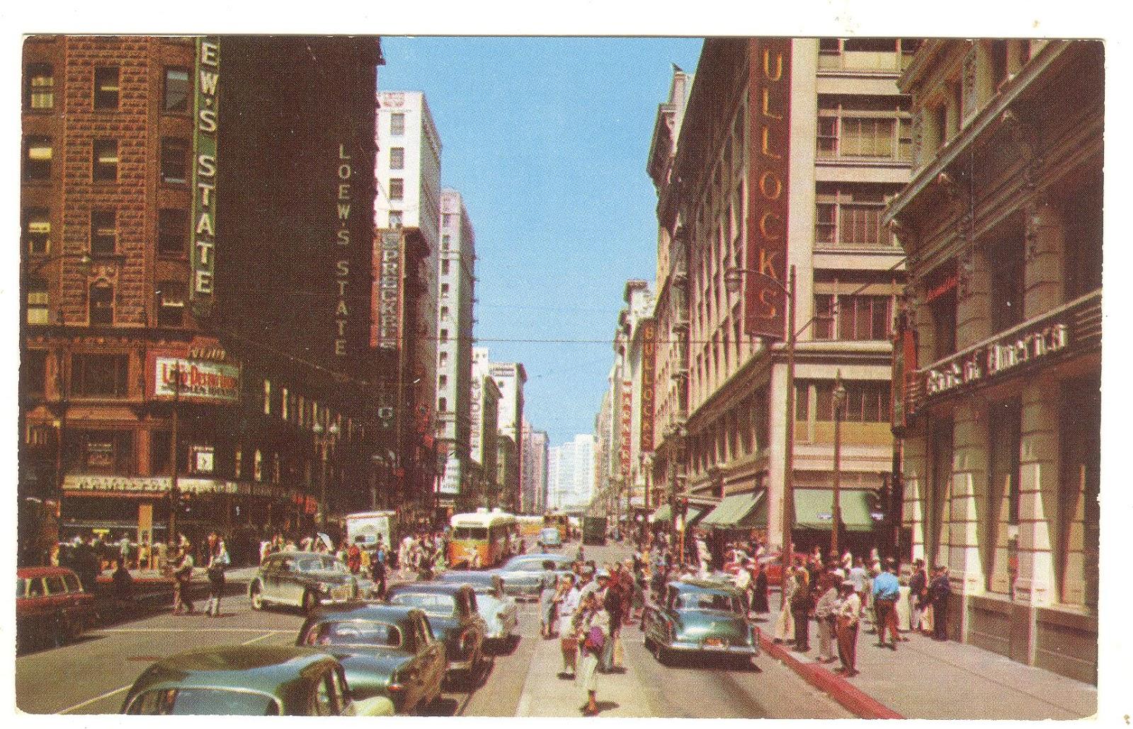 50s Los Angeles.jpg