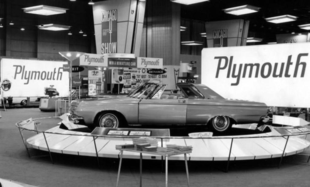 51 1964 Plymouth Satellite II Show Car.jpg