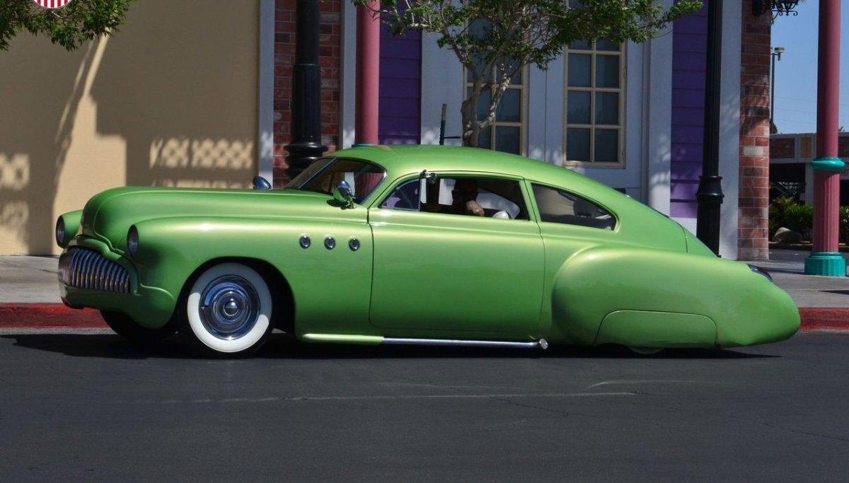 51 buick (4).jpg