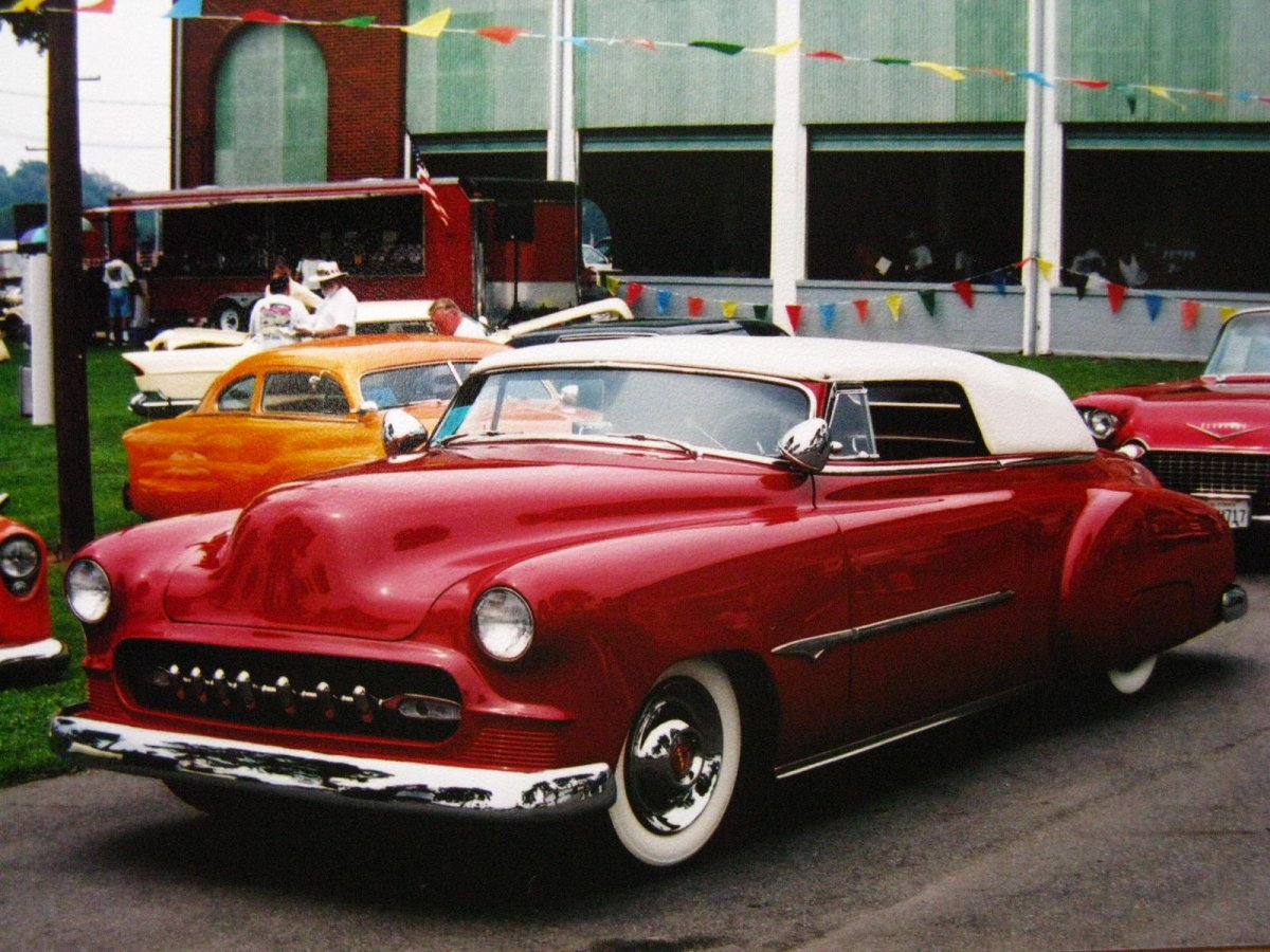 51 Chevy Chopt(1).jpg