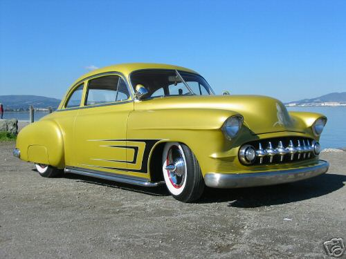 51 Chevy coupe lime front.jpg