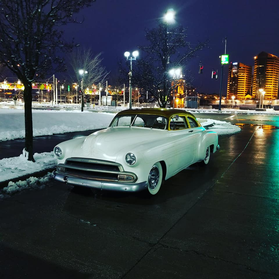 51 Chevy gold top chopt (5).jpg