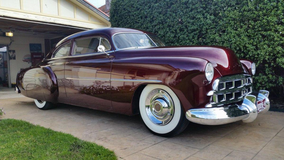 51 Chevy maroon.jpg