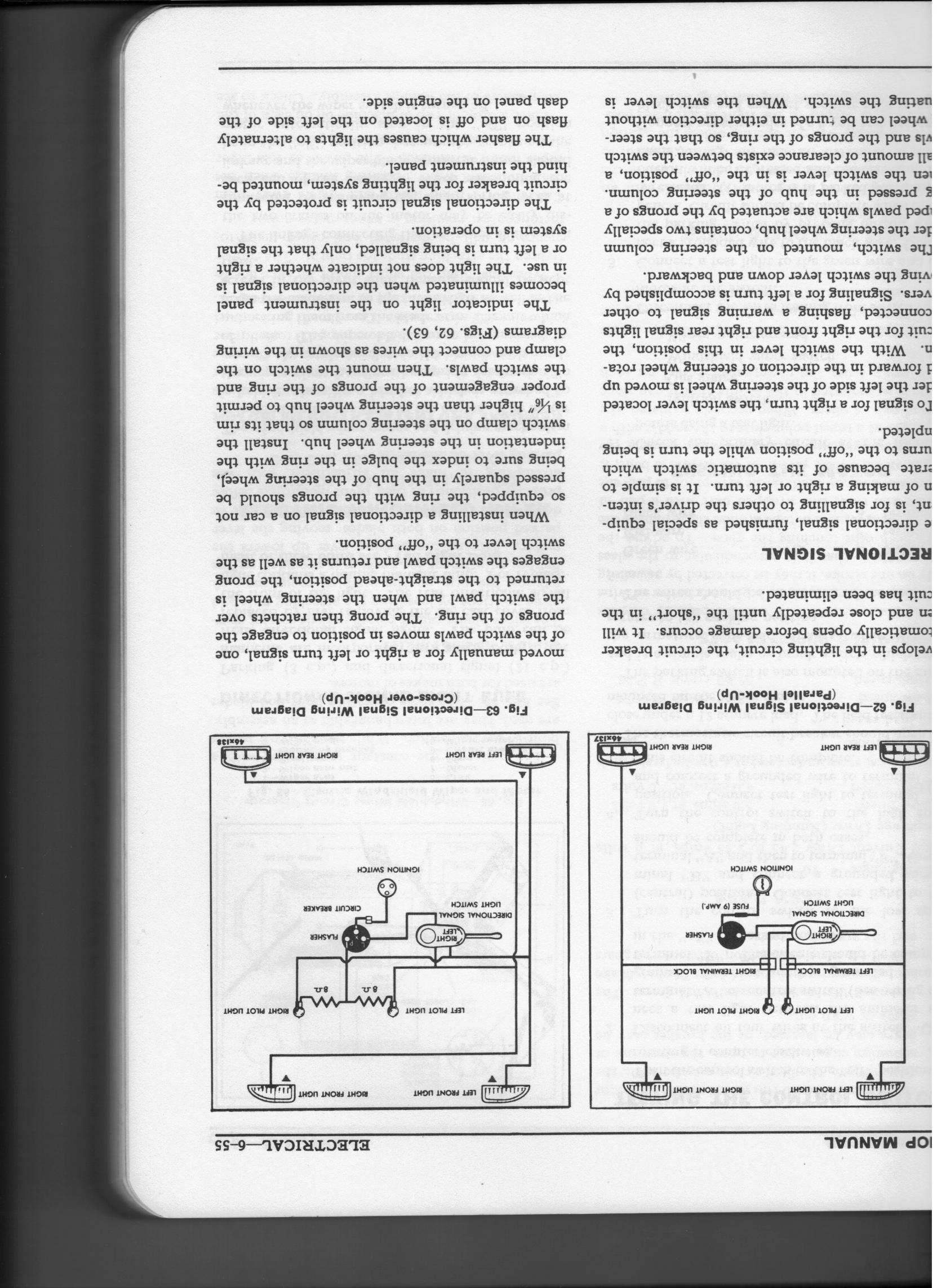 1948 Chrysler Windsor Wiring Diagram Schematic Diagrams 1947 Automotive Block U2022 Cars