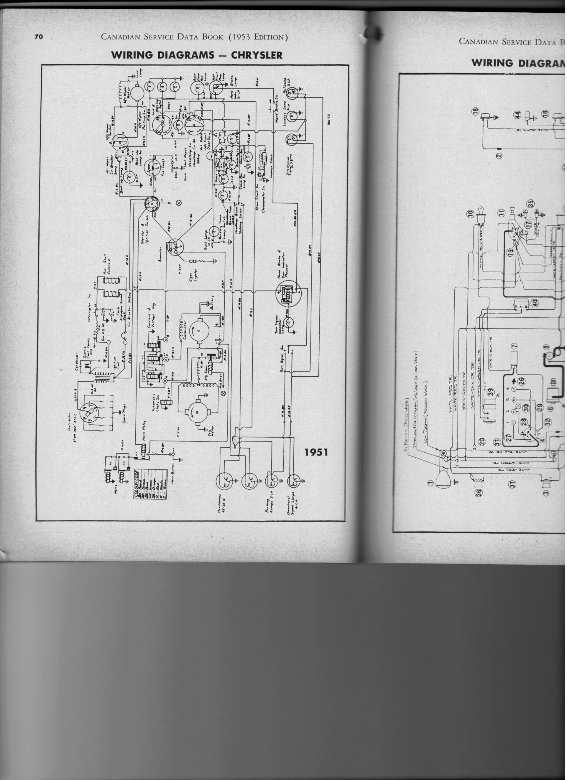 1959 chrysler wiring diagram schematics wiring diagrams u2022 rh seniorlivinguniversity co Chrysler Wiring Diagram Symbols Chrysler Car Stereo Wiring Diagram