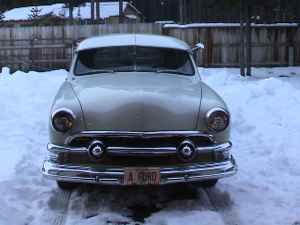 51 Ford.jpg