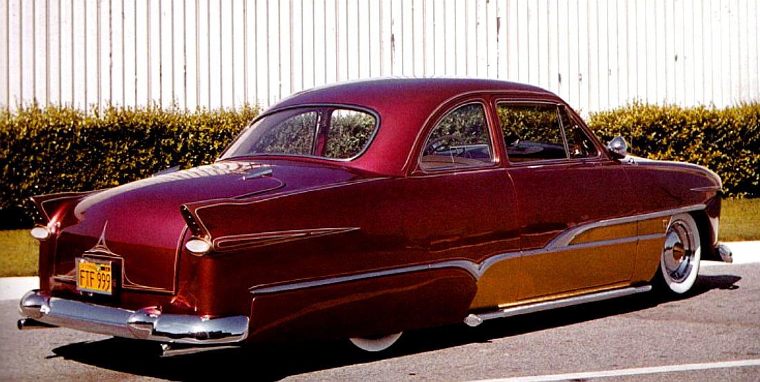 51 Ford side (2).png