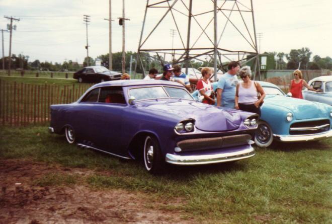 51 ford Victoria  b KLL.jpg