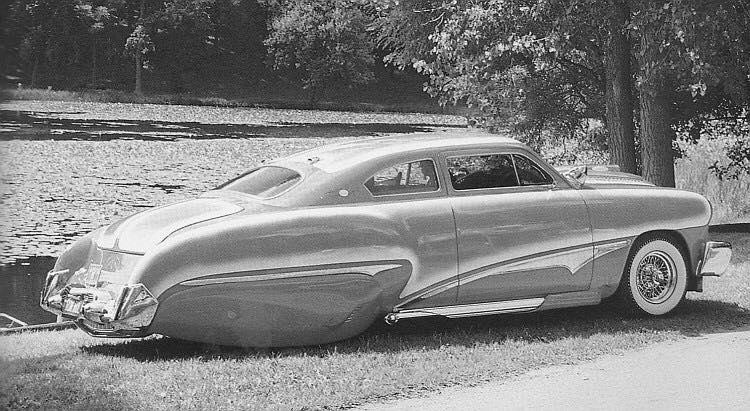 51 Ford Vintage (1).jpg