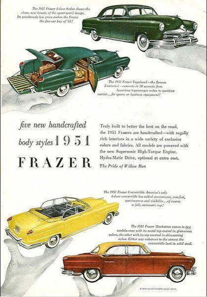 51 Frazer1.JPG