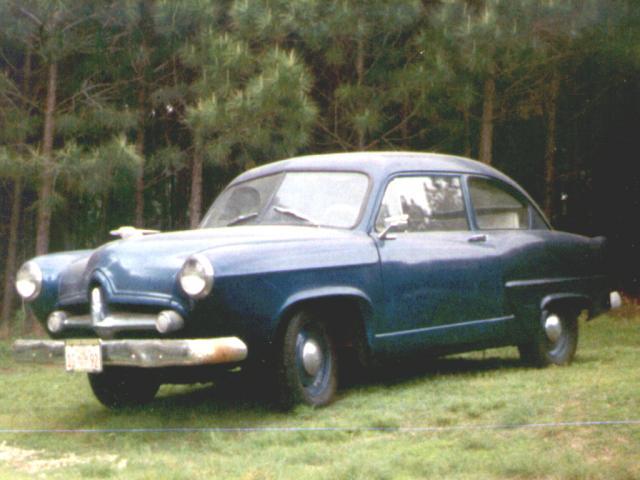 51 HJ 4cyl blue (1b).jpg