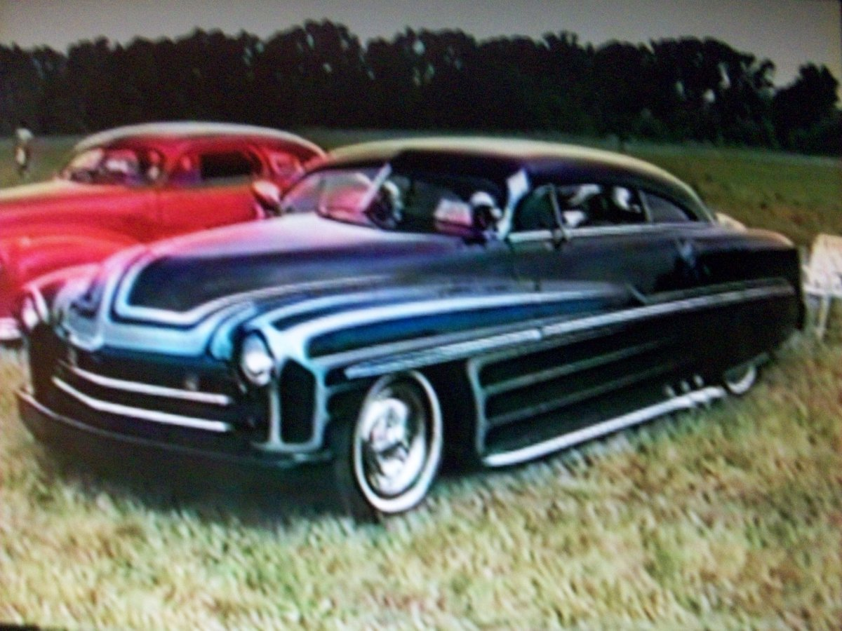 51 Merc Just a Dream b 88SRFLRS.JPG