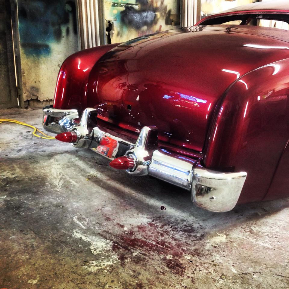 51 merc with caddy tail.jpg